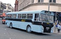 LEX862H Citibus,Manchester Gt.Yarmouth CT