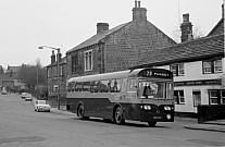 MNW162F Leeds CT