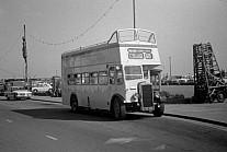FOP340 Rebody Southend CT ENOC Westcliff-on-Sea Benfleet & District Birmingham CT