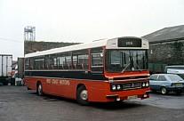JSB870P West Coast Motors,Campbeltown