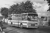 JHS227K Paton,Renfrew