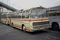 CMB823F (PMA280D) Rebody Maghull Tours,Bootle Godfrey Abbott,Sale