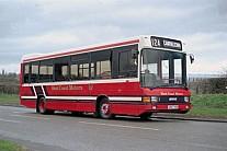J807HSB West Coast Motors,Campbeltown