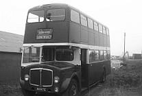461KTG Edwards,Lydbrook Rhondda