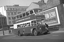 DBR681 Sunderland CT