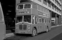 799BAL (KAL381) Rebody Barton,Chilwell