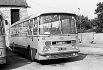BOF854C Premier Travel,Cambridge Bowen,Birmingham