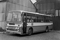 YAJ895K Cleveland Transit Saltburn MS,Saltburn