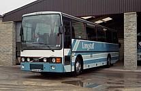 F694ACX Longstaff,Mirfield