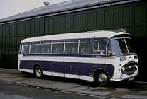 645HMJ Peter Sheffield,Cleethorpes Janes,Wembley