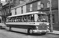 GPT945C Gillett Bros.,Quarrington Hill