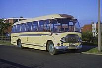 FFT694 Anderson,Westerhope Taylor,North Shields
