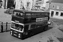 EVY696L York Pullman