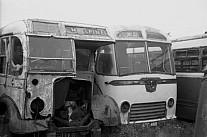 STC488 Berresfords,Cheddleton Winn,Whiston Bracewell,Colne