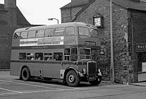 530CTF Fishwick,Leyland