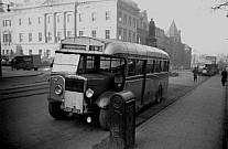 ASF397 SMT(Scottish Omnibuses)
