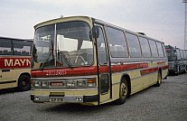 XUP157R Primrose(Bissett),Ryton