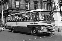 GSS804 Highland Omnibuses Eastern Scottish Stark Dunbar