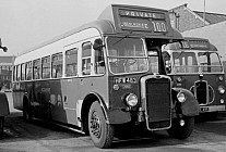 HFW483 Lincolnshire RCC