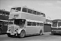 FBC544 Leon,Finningley Leicester CT