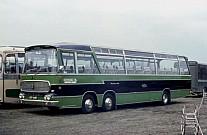HTF449F Robinson,Great Harwood