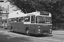 XBO524K Western Welsh