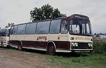 BRC139T Abbotts,Leeming Trent