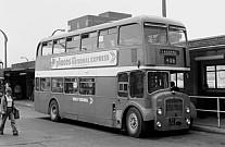 211NAE West Riding Bristol OC
