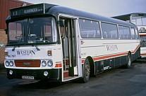 GCS67V Western SMT