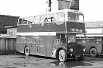 DAU372C Red Rover,Aylesbury Nottingham CT