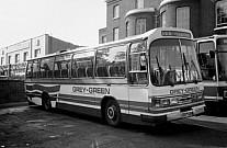 CYH769V Grey Green (Ewer),N16