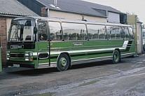 MJH278L Independent,Horsforth Banfield,SE15