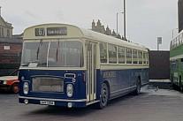GHY135K Wigmore,Dinnington Bristol OC