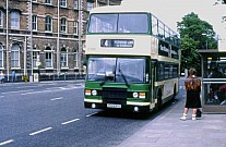 A599NYG Rider York WYRCC