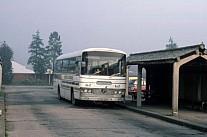 TGS221K Hemmings,Bredenbury Alexander Midland Aberfeldy Motors