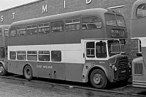 174NVO East Midland MS