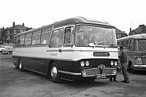 GCU570 Rebody Scutt,Owston Ferry Hall Bros,South Shields