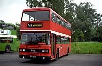 C718LTO Trent