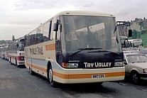 B87CDS Tay Valley(Cosgrove),Dundee