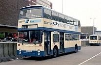 CRN128S Preston CT