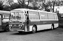 NHN415E United AS