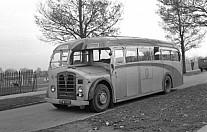 FFW330 Evans,Kirkby Vessey,Hibaldstow