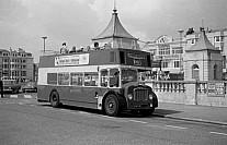 APN53B Brighton Hove & District