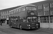BTG518J Rhondda (Western Welsh)