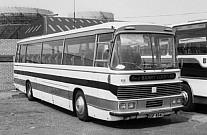 SGF484L (37UMN) Barry Cooper,Warrington Samuelsons Isle of Man RS