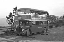 1954U Ledgard,Armley