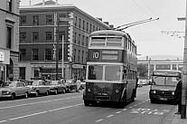 FZ7894 Belfast CT