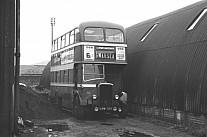 GBW337 Llyfii,Maesteg Smith,Upper Heyford