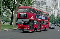 VLT53 (OJD853Y) London Buses (London General) London Transport