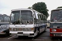 STG345S Morris,Pencoed